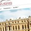 Location de voiture avec chauffeur à Paris avec SB-Drivers
