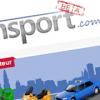 Montransport.com : Un comparateur de transport avec chauffeur