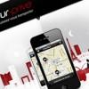 """Chauffeur Privé : un service presque similaire à """"Uber"""""""