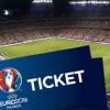 Offrez-vous un Euro 2016 haut de gamme et sans retard