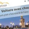 AS Vip Services : Un service VTC haut de gamme à Paris
