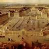Limousines Versailles : Visites guidées de Versailles.